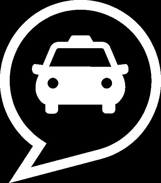 Snel Taxi Zaandam